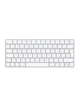 Magic Keyboard - Italian