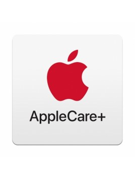 AppleCare+ for 15-inch MacBook Pro