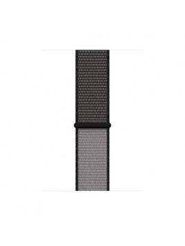 Sport Loop - Regular