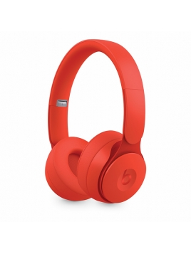Cuffie Beats Solo Pro wireless con cancellazione del rumore