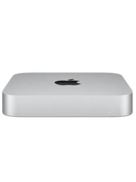 Mac mini Chip Apple M1