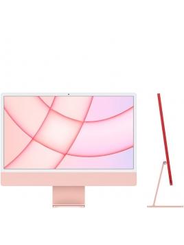 "iMac 24"" - GPU 7- core"