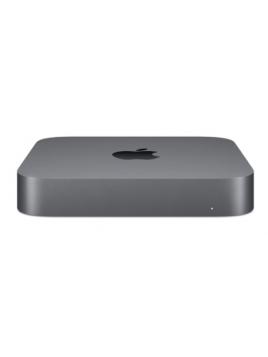 Mac mini 6 core