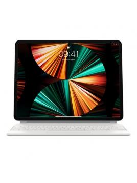 Magic Keyboard per iPad