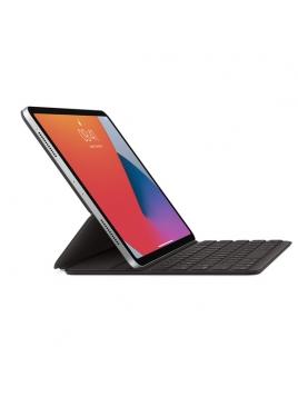 "Smart Keyboard Folio per iPad Pro 11"" (terza generazione) e iPad Air (quarta generazione)"