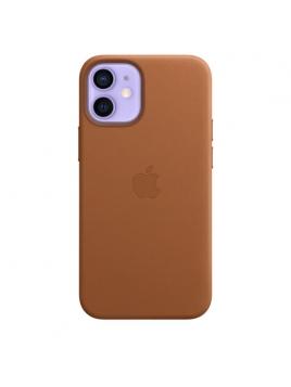 Custodia MagSafe in pelle iPhone 12 mini