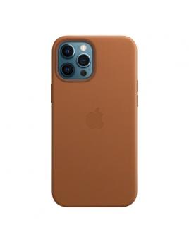 Custodia MagSafe in pelle iPhone 12 Pro Max