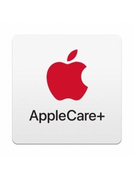 AppleCare+ for iPad / iPad mini