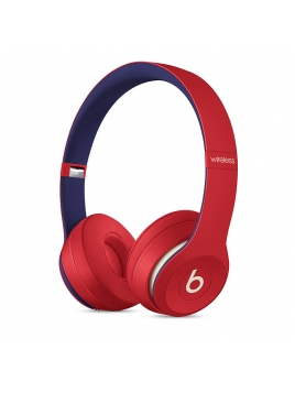 Cuffie Beats Solo3 Wireless - Beats Club Collection